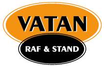 Vatan Raf